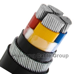 xlpe insulation swa 25 sq mm aluminium cable price