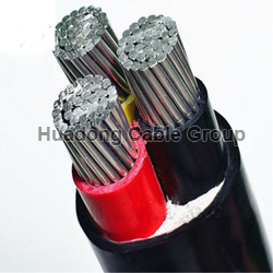 10 sq mm aluminium cable price
