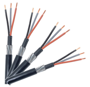 10mm cable price per meter