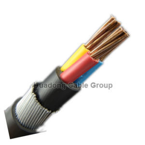 16mm 3 core swa cable price list