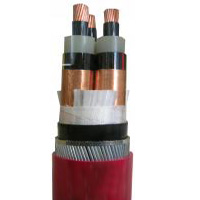 33kv 3core 185mm cable price