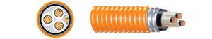 teck90-5kv-epr-power-cable