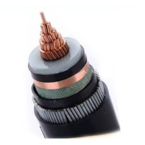 33kv 300mm single core xlpe cable price
