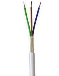 nym-j 3x2 5 cable price