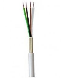 nym-j 4x1 5 cable manufacturer