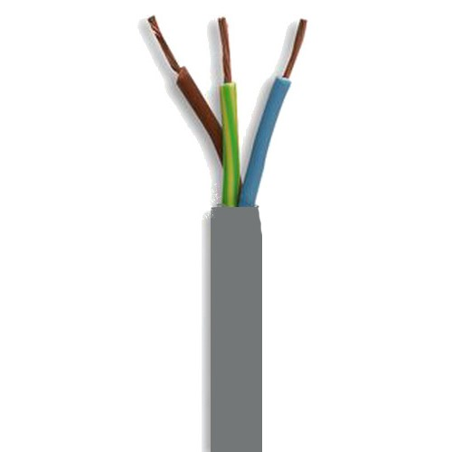 nymj cable 3x1.5 price