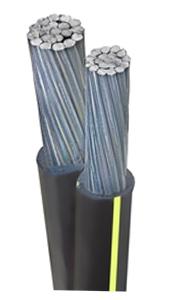 duplex-urd-wire