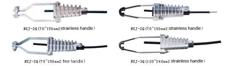 strainless-handle