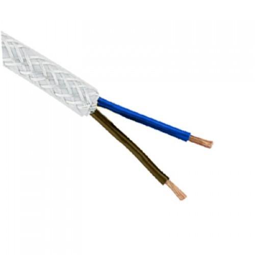 2-core-flex 4 core sy control cable