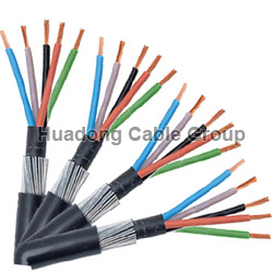 10mm 6mm electrical swa armoured power cable