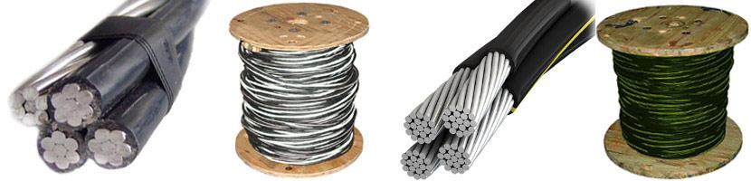 quadruplex-2-2-2-4-aluminum-wire