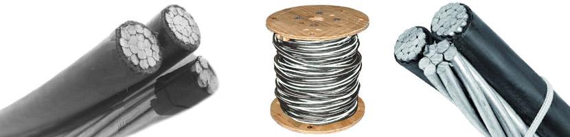 service drop wire 4 8 price philippines