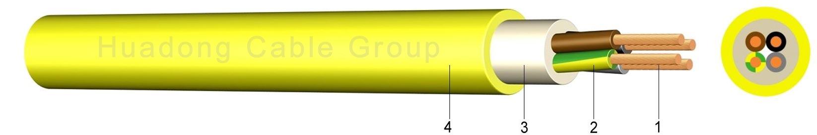 flexible-reeling-rubber-nsshoeu-j-cable-4x35